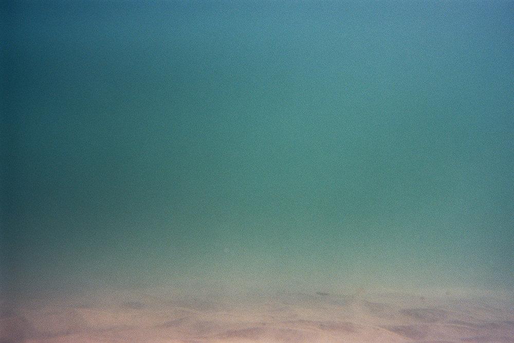 ocean 26.jpg