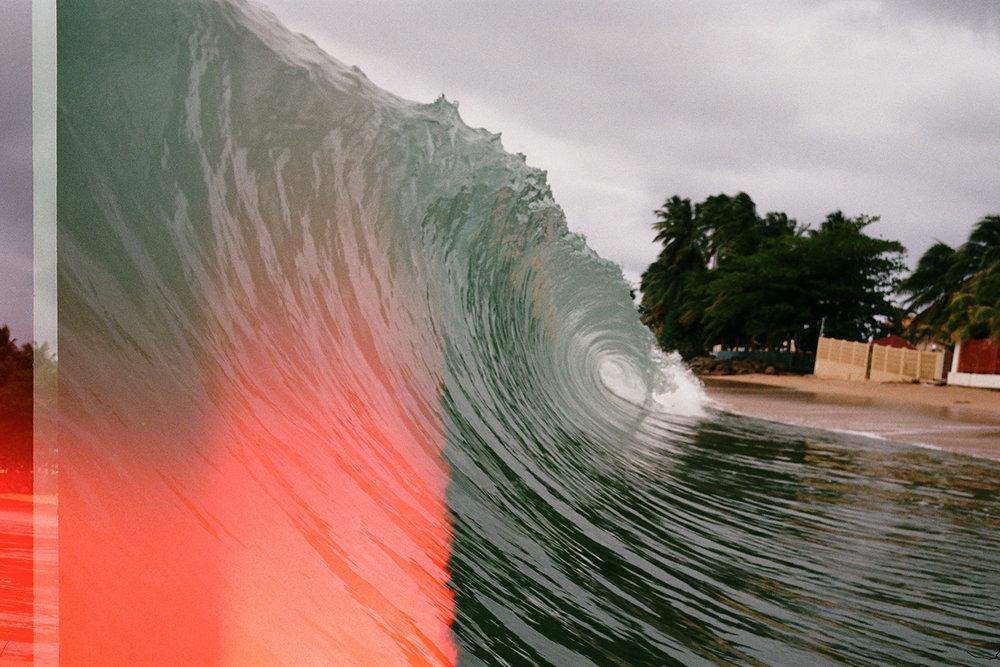 ocean 28.jpg