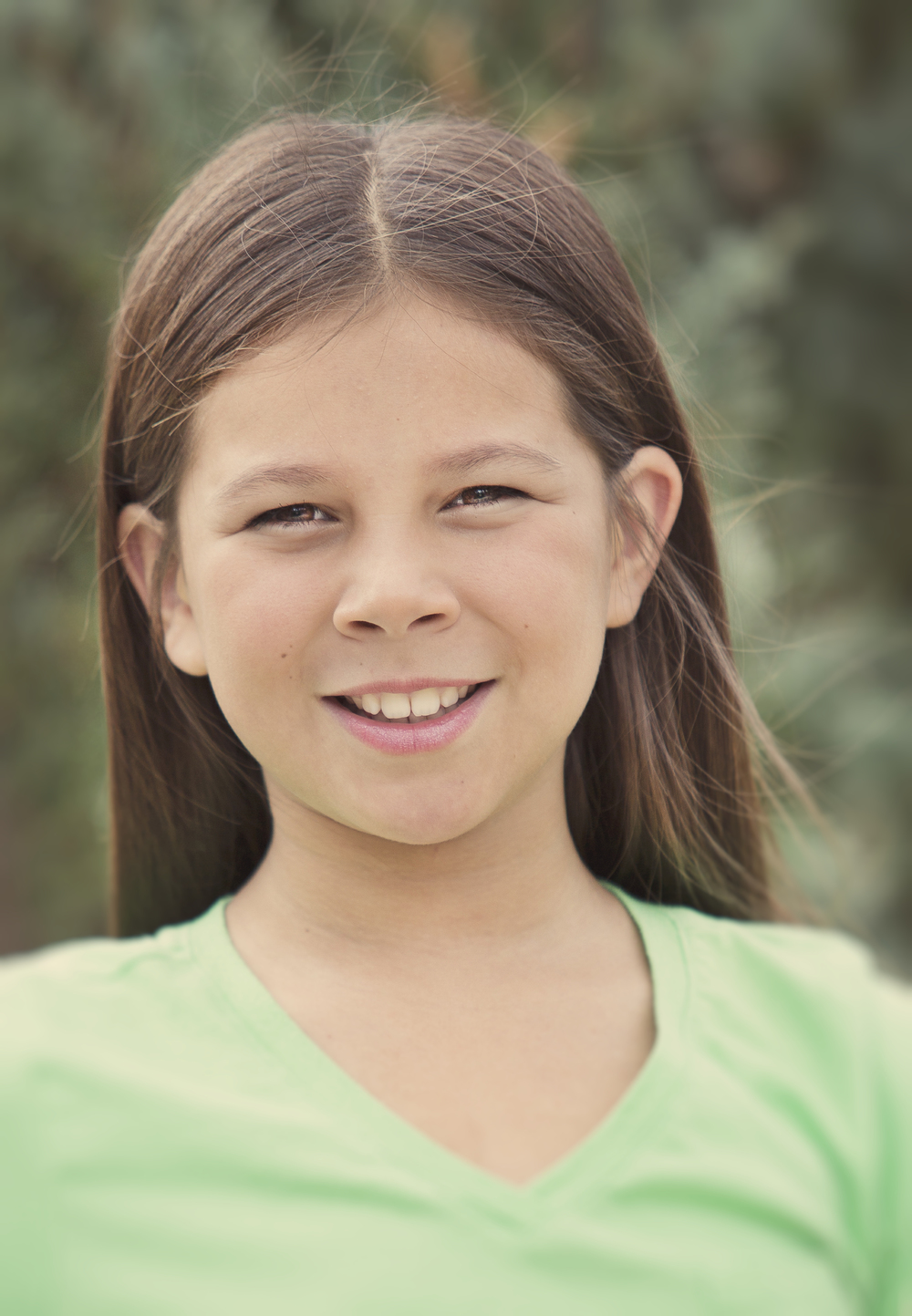 Sophia Augino