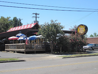 Central_BBQ_Central_Ave_Memphis_TN_01.jpg