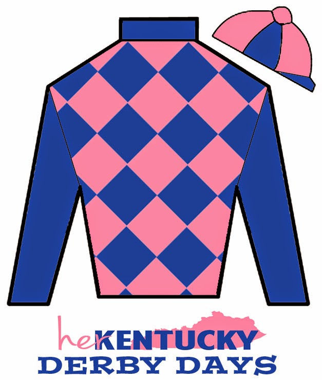 Kentucky Derby Giveaway