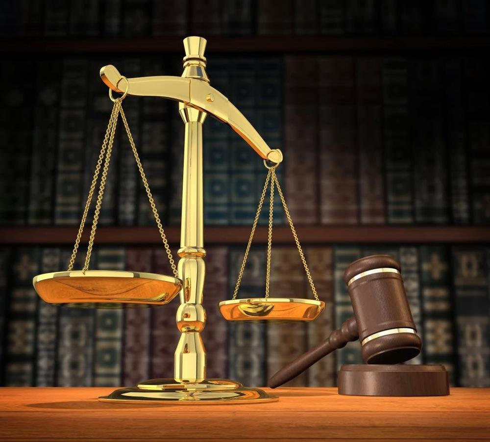 Legal_scale.67140155.jpg