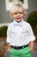 baylor_bow_tie_blue.png