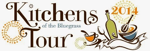 KitchenTours2014Logo5inch.jpg
