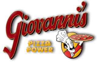 giovannis_logo.png