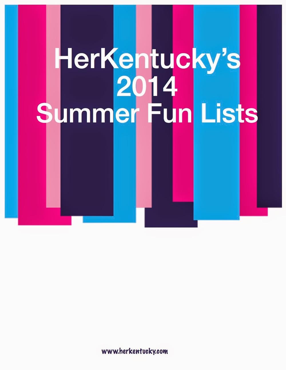 Summer+List.jpg
