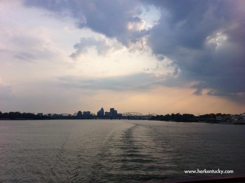 Louisville+Skyline.jpg