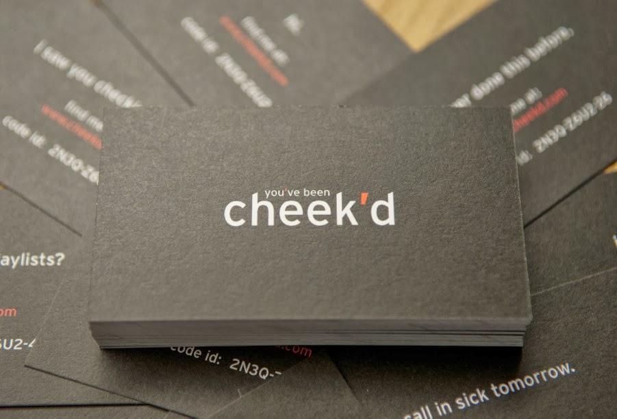 Cheek'd,+Cards-1+copy.jpeg