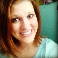 Megan Whitmer. jpg