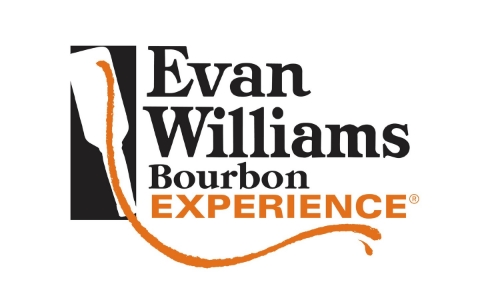 Evan Williams Bourbon Experience | Kentucky Bourbon |  Louisiville KY | HerKentucky