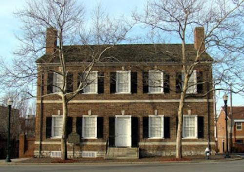 800px-Mary_Todd_Lincoln_House,_Lexington_Kentucky_2.jpg
