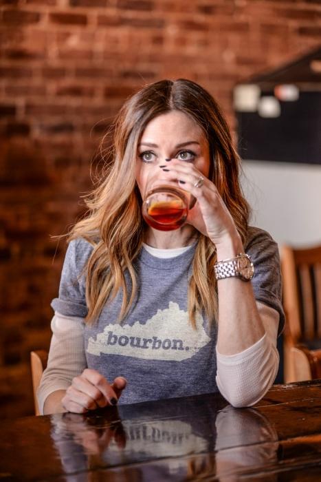 Mindy Rohr | Love, Lexington | Lexington, KY Lifestyle Blogger | HerKentucky.com