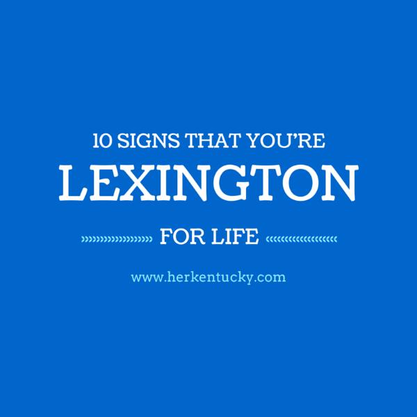 Lexington for Life.png