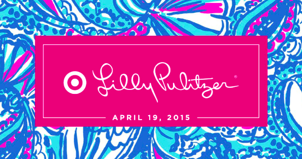 Lilly for Target | HerKentucky.com
