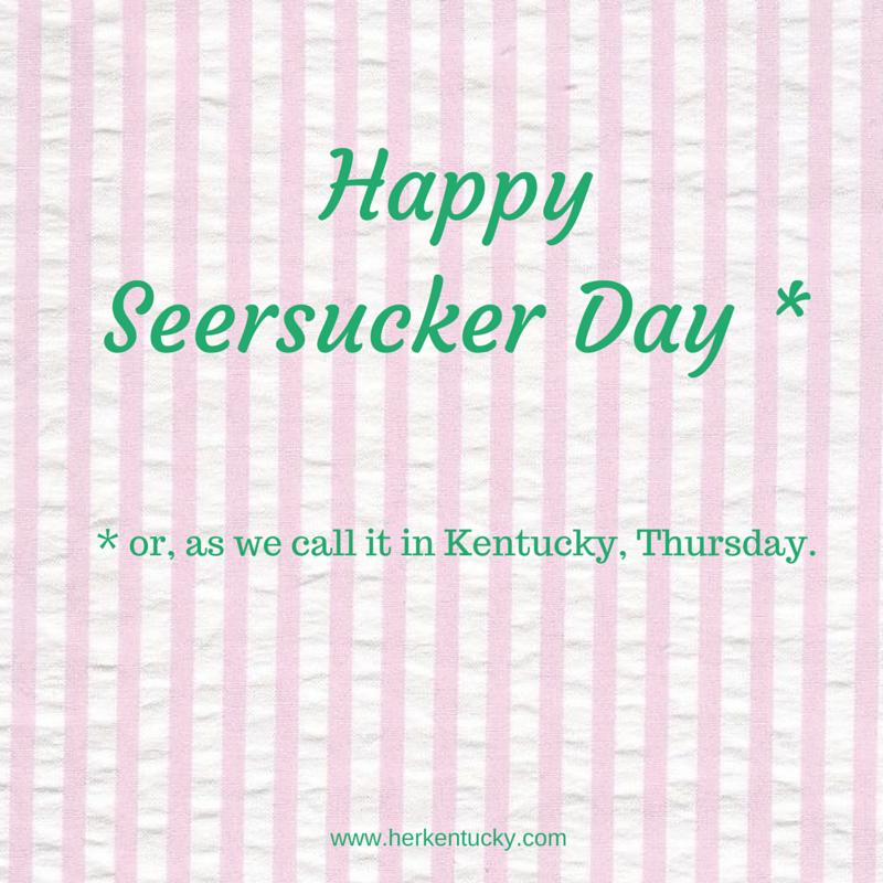 seersucker-3.png