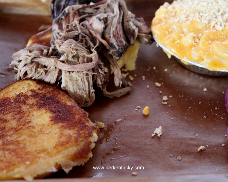 Feast Brisket | Louisville KY