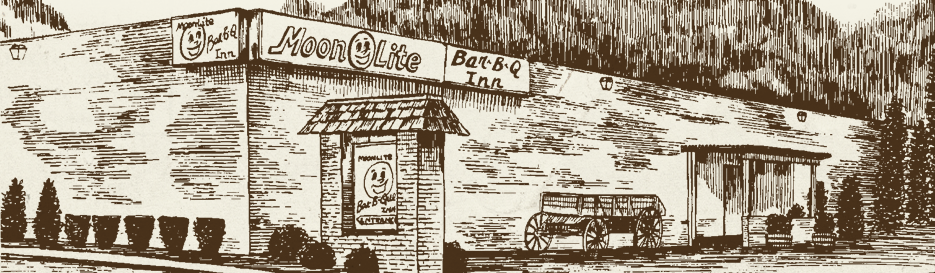 Moonlite BBQ Owensboro