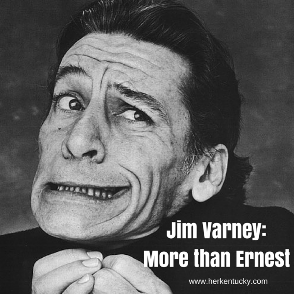 Jim Varney_More than Ernest.png