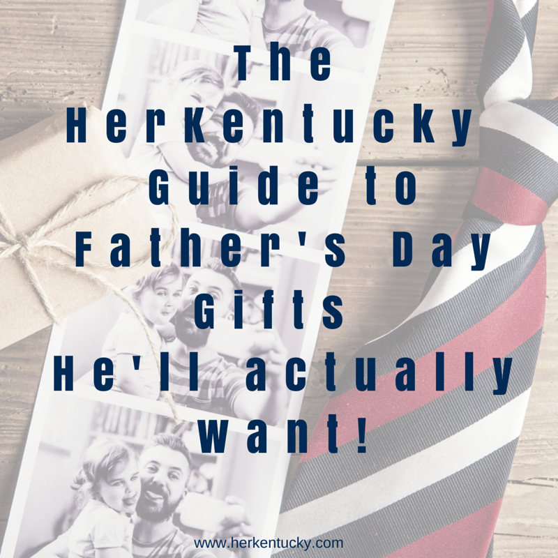 The HerKentuckyGuide to Father's Day-6.png