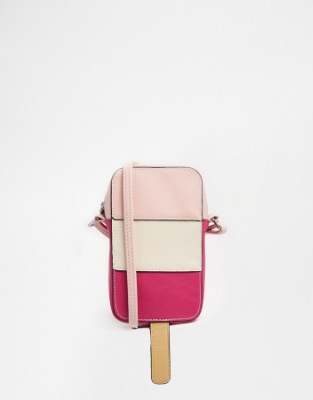 ASOS Popsicle Bag