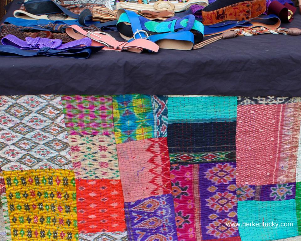 flea market belts.png