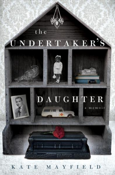 UNDERTAKERS-DAUGHTER.jpg