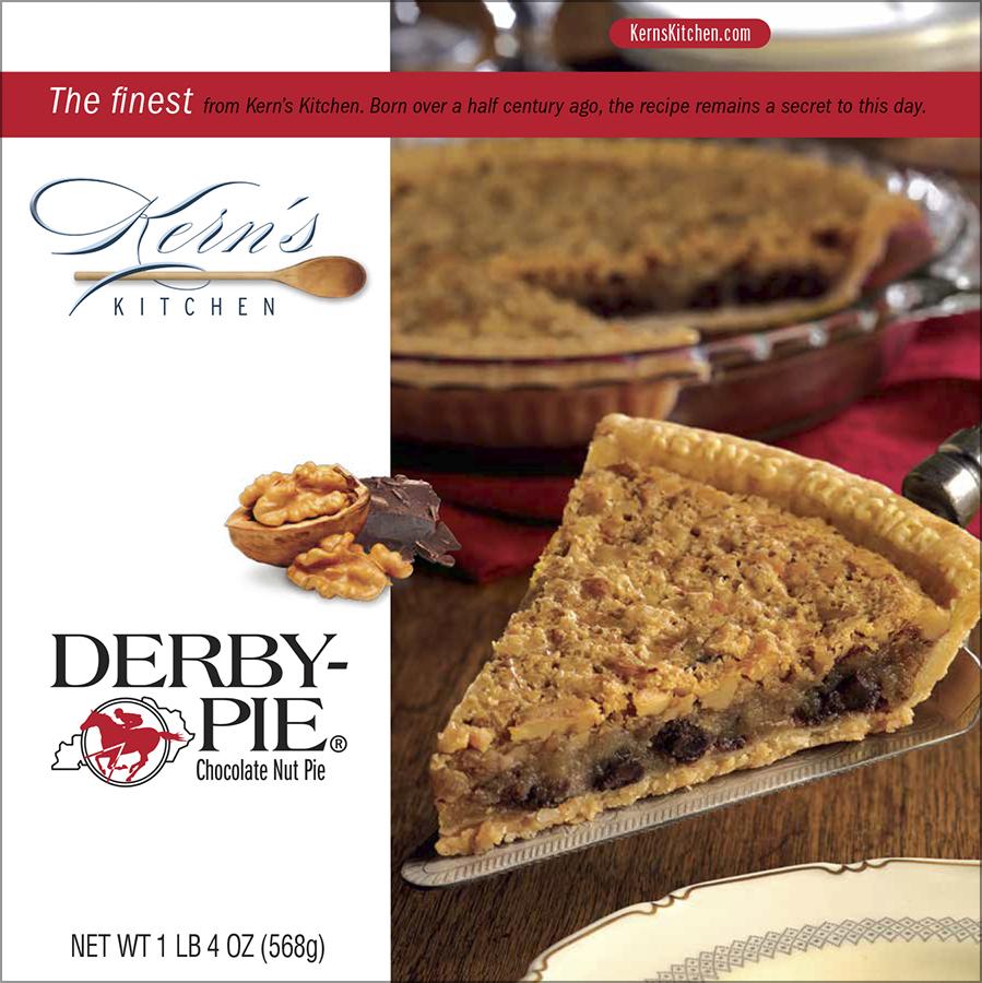 Derby-Pie®