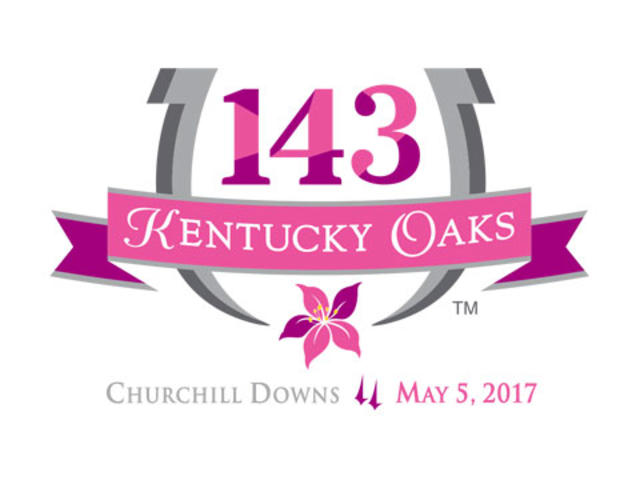 143rd Kentucky Oaks