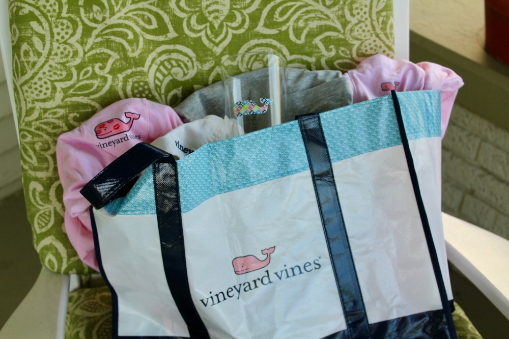Vineyard Vines Lexington KY