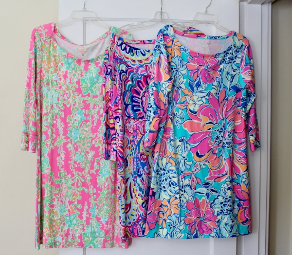 Lilly Pulitzer Sophie Dresses