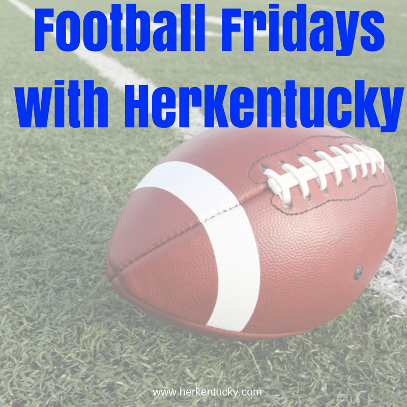 HerKentuckyFootball Friday.png