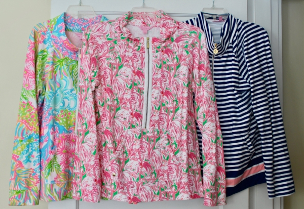 Lilly+Pulitzer+Skipper+Popovers.jpeg