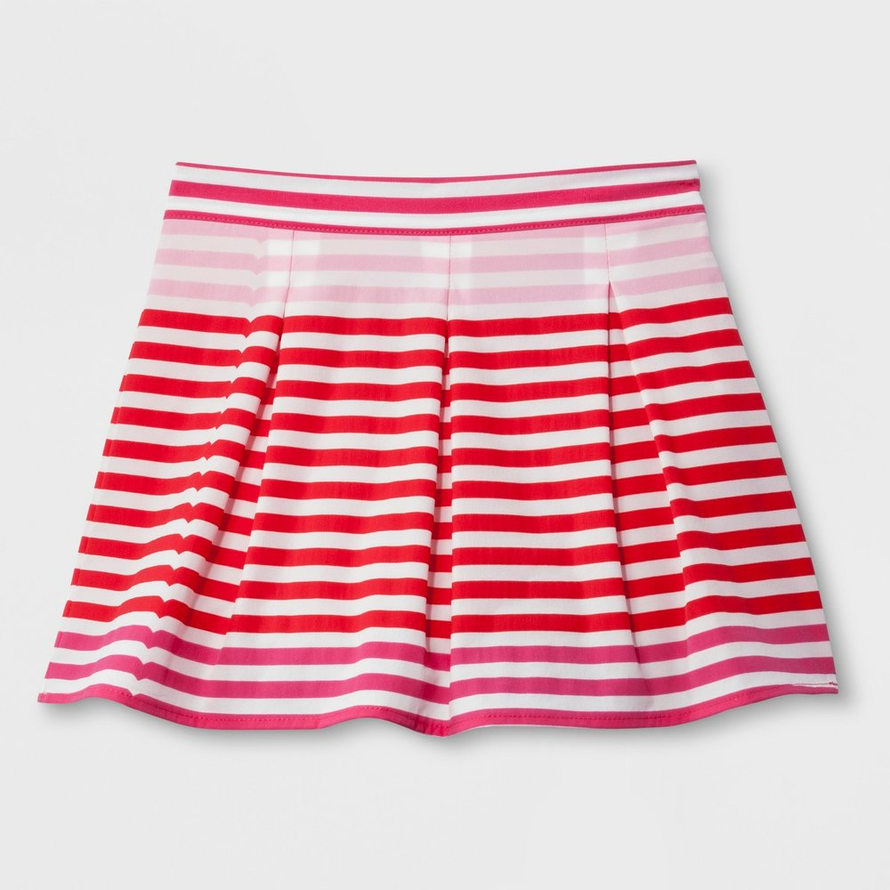 Hunter for Target Girls Skirt