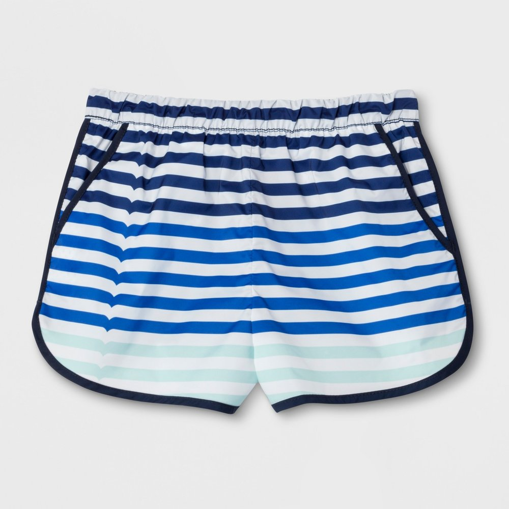 Hunter for Target Girls Shorts
