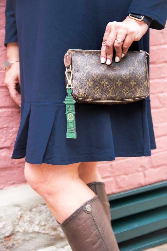 Keeneland Fall Fashion | Lexington KY Fashion Blogger