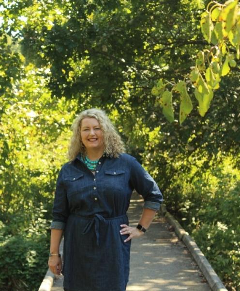 What to wear to Keeneland | Lexington KYFashion blogger