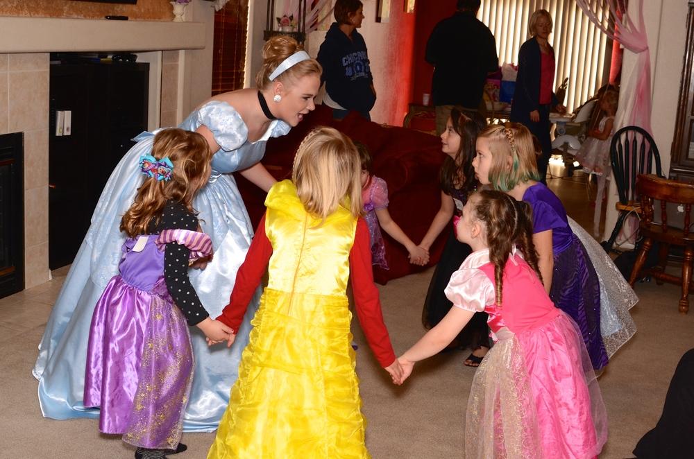 CinderellaPrincessParty.jpg