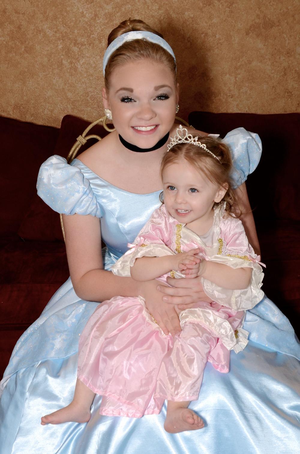 CinderellaParty.jpg
