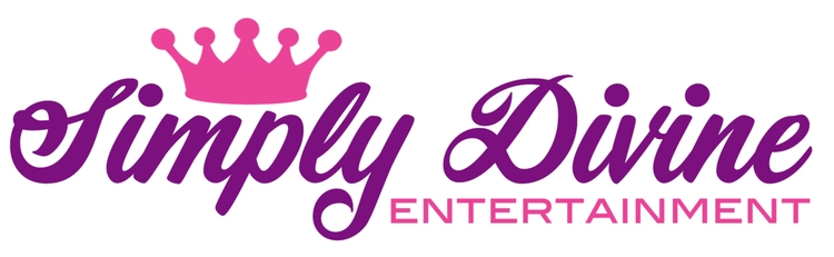 Simply Divine Entertainment: Interactive & Imaginative Princess Parties in the Colorado Springs Area