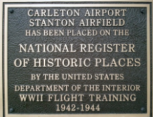 National Register.jpg