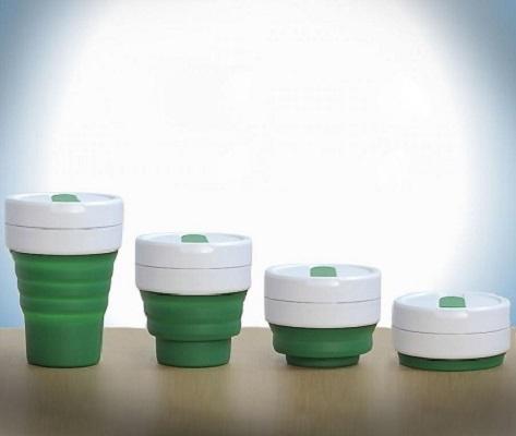 smash-cup-is-a-collapsible-reusable-coffee-mug-0.jpg
