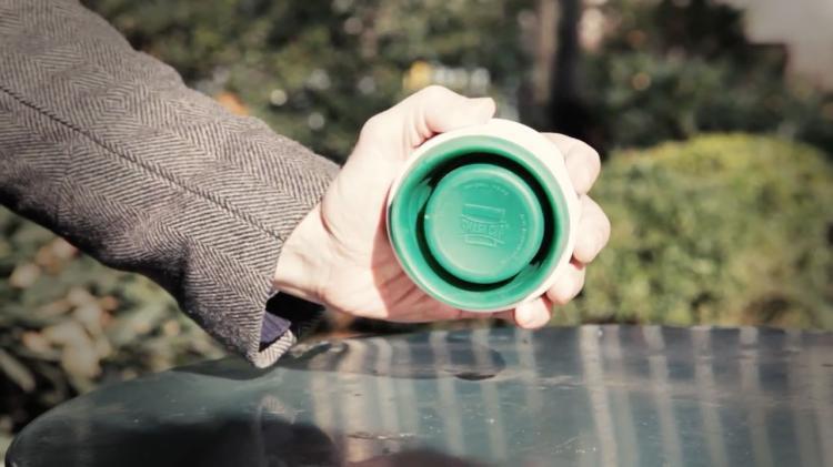 smash-cup-is-a-collapsible-reusable-coffee-mug-9160_0.jpg