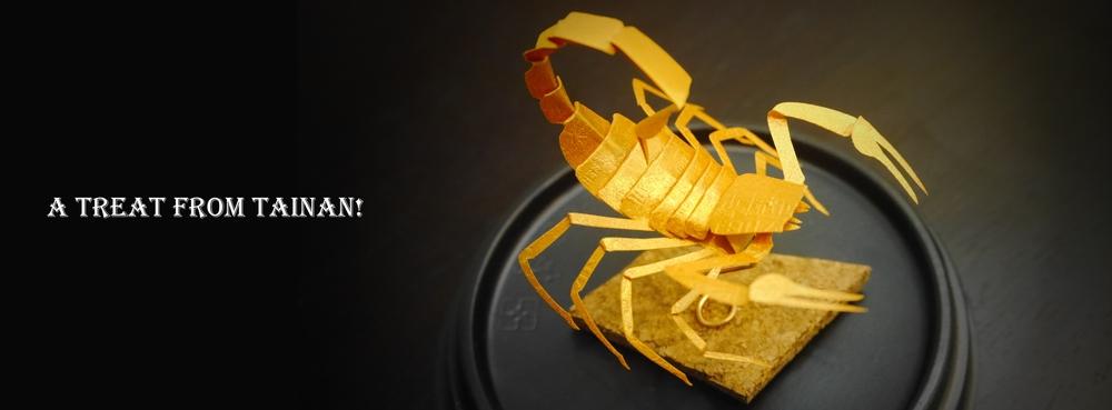 scorpion-01.jpg