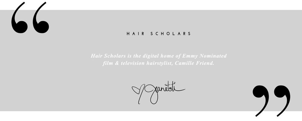 Quote_HairScholars.png