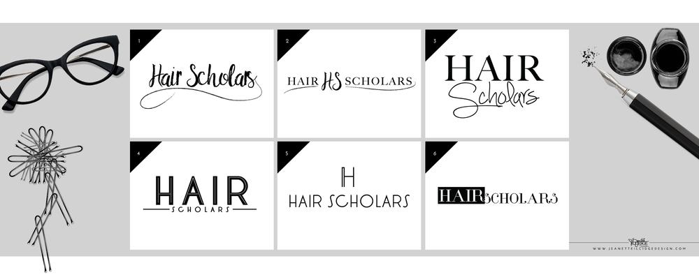 Logos_HairScholars.png