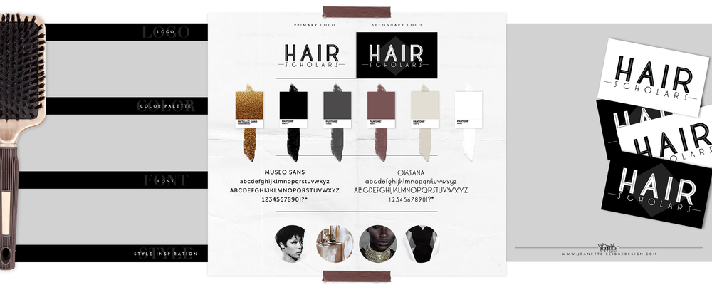 BrandBoard_HairScholars.png