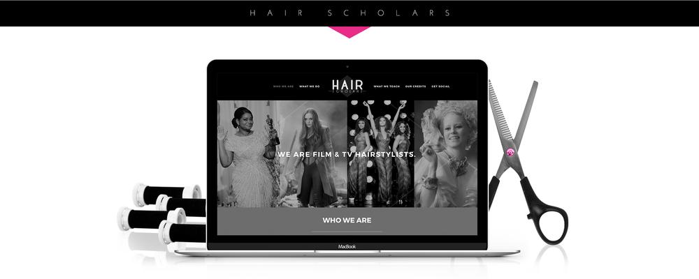 Header_HairScholars.png