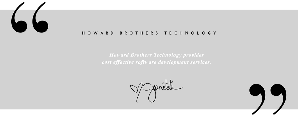 HowardBros_Quote.png