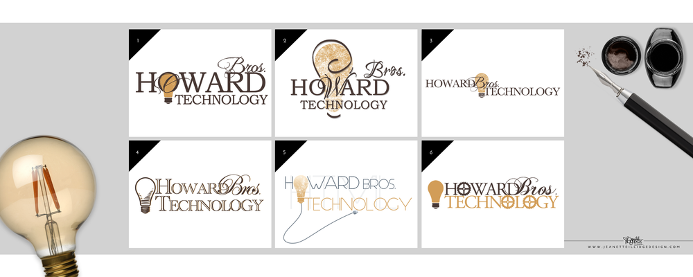 HowardBros_Logos.png
