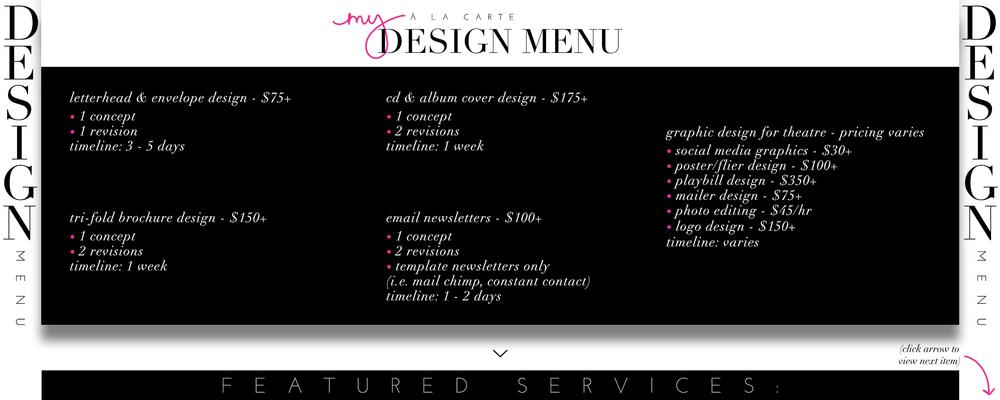 DesignMenu.png